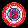 OECP local 12 2020 logo